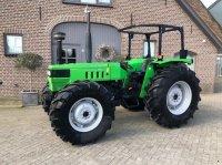 Deutz-Fahr Agrofarm 95c Traktor