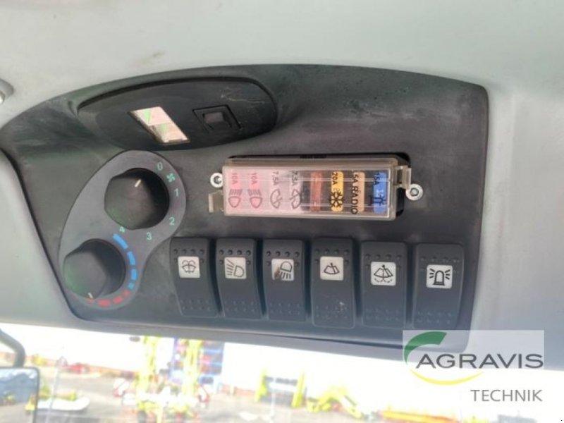 Traktor des Typs Deutz-Fahr AGROFARM TTV 420, Gebrauchtmaschine in Meppen (Bild 10)