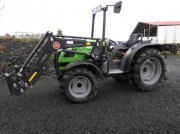 Deutz-Fahr Agrokid 210 DT Traktor