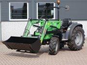Deutz-Fahr Agrokid 230 4wd / 0001 Draaiuren / Voorlader Tractor