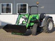 Traktor типа Deutz-Fahr Agrokid 230 4wd / 0001 Draaiuren / Voorlader, Gebrauchtmaschine в Swifterband
