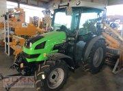 Traktor типа Deutz-Fahr Agrokid 230 A, Neumaschine в Bruckberg