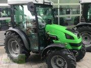 Traktor типа Deutz-Fahr Agrokid 230 DT - NEU, Neumaschine в Wernberg-Köblitz
