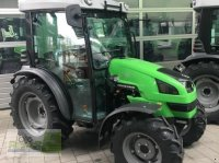Deutz-Fahr Agrokid 230 DT - NEU Traktor