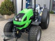 Traktor типа Deutz-Fahr Agrokid 230 DT, Neumaschine в Delbrück