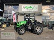 Traktor des Typs Deutz-Fahr AGROKID 230 DT, Neumaschine in Uhingen