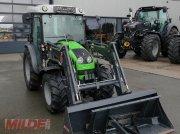 Traktor типа Deutz-Fahr Agrokid 230 DT, Gebrauchtmaschine в Creußen