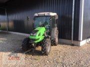 Traktor типа Deutz-Fahr Agrokid 230 DT, Neumaschine в Gars