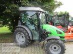 Traktor des Typs Deutz-Fahr Agrokid 230 DT in Bodenkirchen