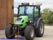 Traktor типа Deutz-Fahr Agrokid 230 DT, Gebrauchtmaschine в Finsing