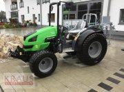 Deutz-Fahr AgroKid 230 Mit Frontlader Traktor