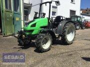 Traktor tip Deutz-Fahr Agrokid 230, Gebrauchtmaschine in Zweibrücken