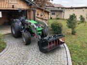 Traktor типа Deutz-Fahr agrokid 230, Gebrauchtmaschine в ST MARTIN EN HAUT
