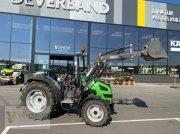 Traktor des Typs Deutz-Fahr Agrokid 230, Gebrauchtmaschine in Colmar-Berg