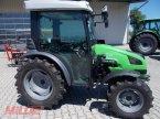 Traktor des Typs Deutz-Fahr Agrokid 230 в Elsteraue