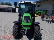 Deutz-Fahr Agrokid 230 Тракторы