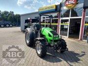 Traktor типа Deutz-Fahr AGROKID 230, Gebrauchtmaschine в Haren-Emmeln
