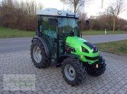 Traktor типа Deutz-Fahr Agrokid 230, Neumaschine в Nordstemmen
