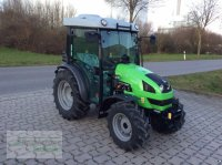 Deutz-Fahr Agrokid 230 Traktor