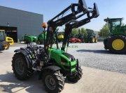 Deutz-Fahr AGROKID 230 Tractor