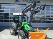 Traktor типа Deutz-Fahr Agrokid 230, Gebrauchtmaschine в Pforzen