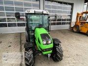 Traktor типа Deutz-Fahr Agrokid 230, Neumaschine в Pforzen