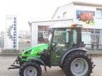 Traktor des Typs Deutz-Fahr Agrokid 230 in Stuhr
