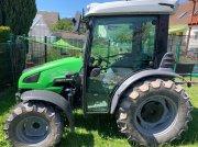 Traktor des Typs Deutz-Fahr Agrokid 230, Gebrauchtmaschine in Schmelz