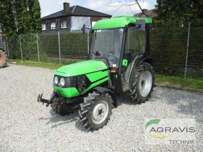 Traktor des Typs Deutz-Fahr AGROKID 35, Gebrauchtmaschine in Bergheim (Bild 1)