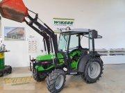 Deutz-Fahr Agrokid 45 Traktor