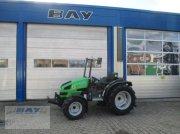 Deutz-Fahr Agrokid 55 Traktor