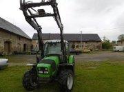 Deutz-Fahr Agrolux 310 Traktor