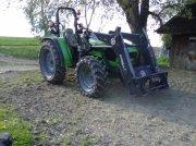 Deutz-Fahr Agrolux 410 DT Traktor
