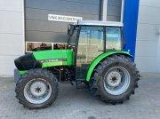 Traktor a típus Deutz-Fahr Agrolux 4.80, Gebrauchtmaschine ekkor: WIJCHEN