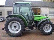 Deutz-Fahr Agrolux 70 Тракторы