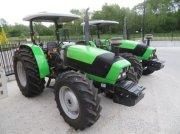 Traktor типа Deutz-Fahr Agrolux 85, Gebrauchtmaschine в Holten