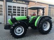 Traktor типа Deutz-Fahr Agrolux 85, Gebrauchtmaschine в Almen