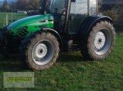 Deutz-Fahr AgroPlus 100 Traktor