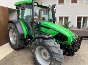Deutz-Fahr Agroplus 100 Тракторы