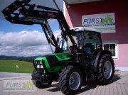 Traktor a típus Deutz-Fahr Agroplus 310 DT, Gebrauchtmaschine ekkor: Perlesreut