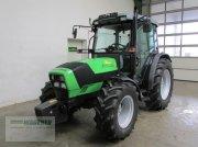 Deutz-Fahr Agroplus 310 eco Тракторы