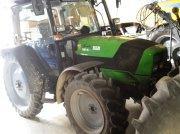 Deutz-Fahr Agroplus 315 DT Трактор