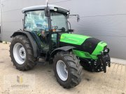 Deutz-Fahr Agroplus 315 Eco Traktor