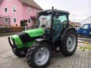 Deutz-Fahr Agroplus 315 Ecoline Тракторы