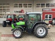 Deutz-Fahr Agroplus 315 Ecoline Traktor