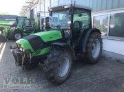 Deutz-Fahr Agroplus 315 GS Трактор