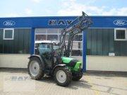 Deutz-Fahr Agroplus 320 Frontlader Traktor