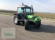 Traktor des Typs Deutz-Fahr AGROPLUS 320, Gebrauchtmaschine in Wagram