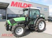 Traktor a típus Deutz-Fahr Agroplus 410 DT, Gebrauchtmaschine ekkor: Creußen