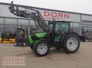 Traktor des Typs Deutz-Fahr Agroplus 410 GS, Gebrauchtmaschine in Schierling